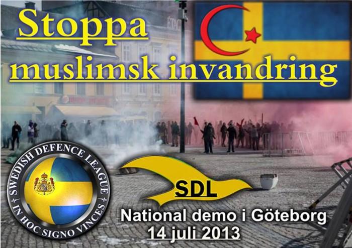 SDL-Göteborg-demo-ad-e1373915525424