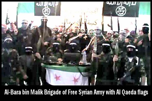 aq-syria