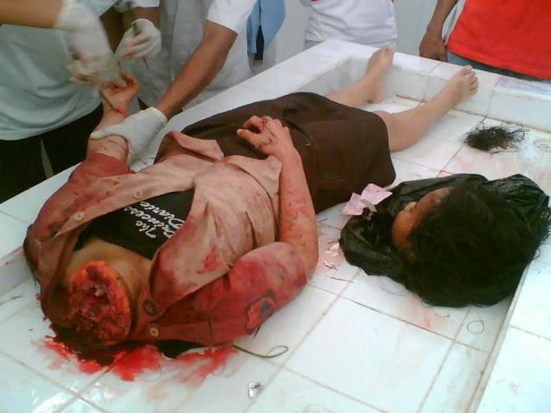 beheaded_001