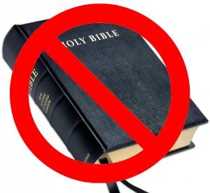 bible-ban