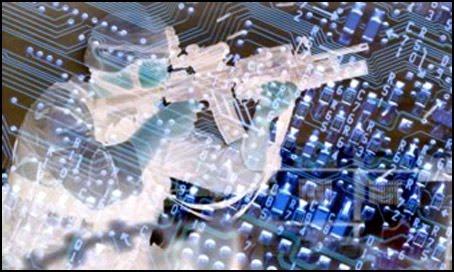 cyber_warfare-vi