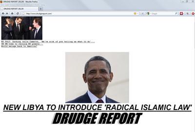 drudge_libya_radical_islamic_law_10-23-11