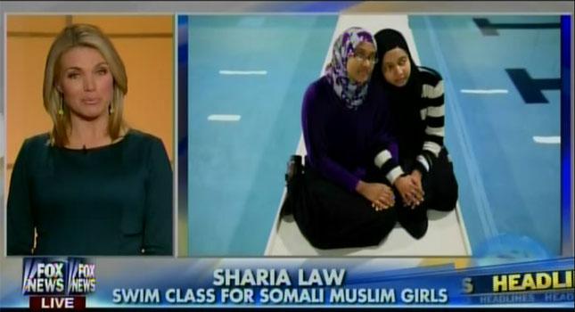 ff-sharialaw-ymca