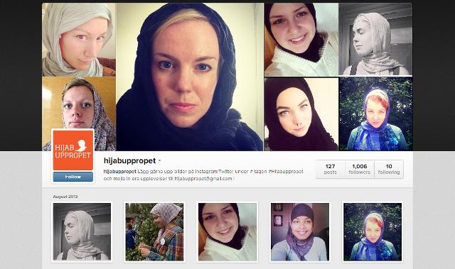 hijabinstagram2