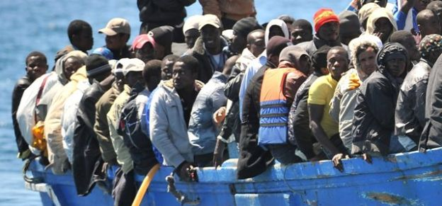migrants_key_news624