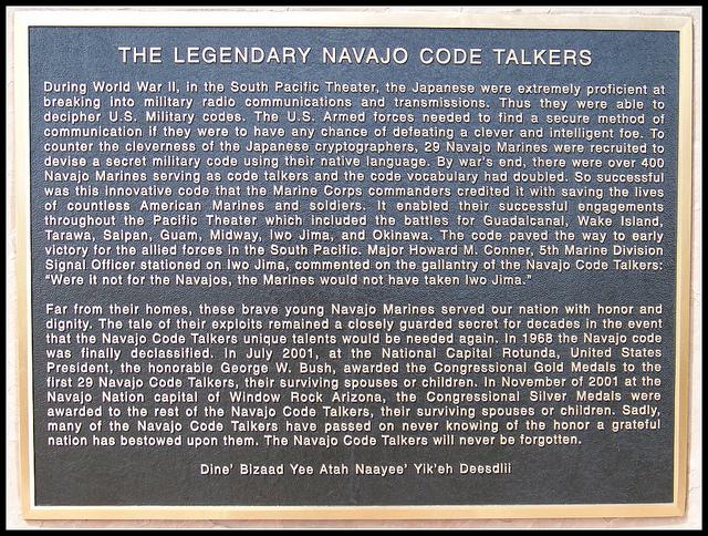 navajo-code-talker-plaque