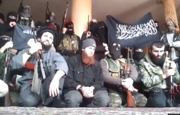 o-SYRIA-WAR-CHECHNYA-ISLAMIC-MILITANTS-JOIN-facebook-620x397
