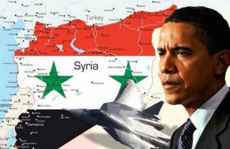 obama-siria-263158