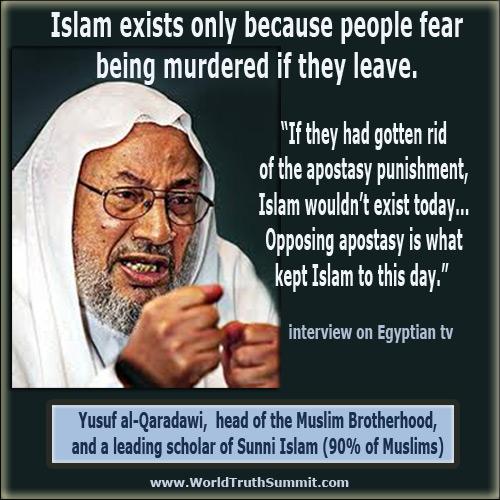yusuf-al-qaradawi-apostasy-punishment-death-1
