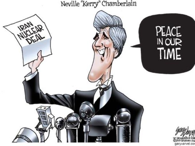 1386372758001-Varvel-Foreign-policy