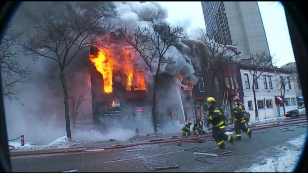 ABC_apartment_explosion_sr_140101_16x9_992