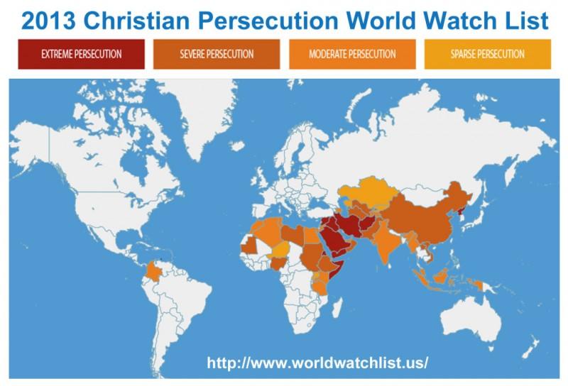 Christian_Persecution_2013_1-1024x696-e1389678717768