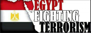 Egypt-Fighting-Terrorism-300x111