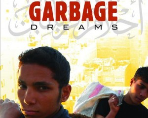 GarbageDreams-300x240