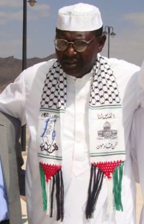 Malik_Hamas_Scarf_2010