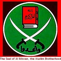Muslim-Brotherhood
