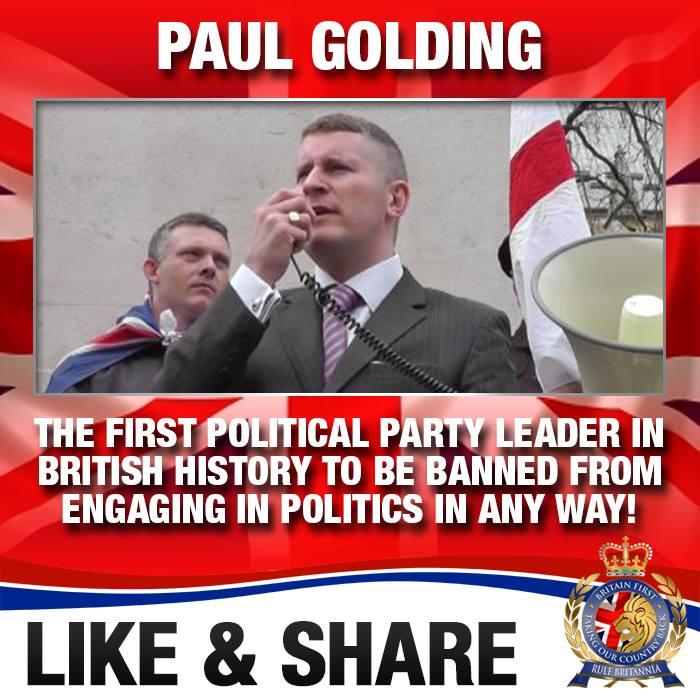 PAUL-GOLDING-3