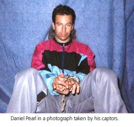Pearl.captive
