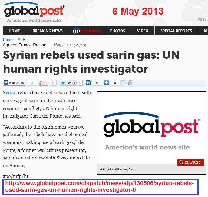 afp_syrian_rebels_used_sarin_gas_un-investigator
