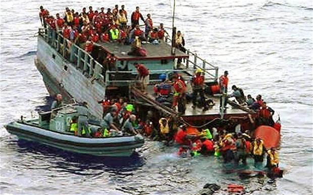 australia-migrants_2783372b
