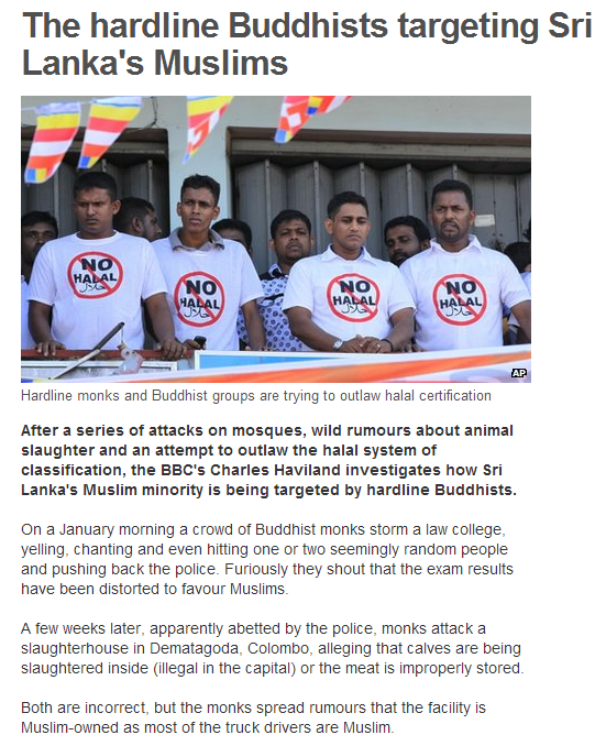 buddhists-against-halal-26.3.2013