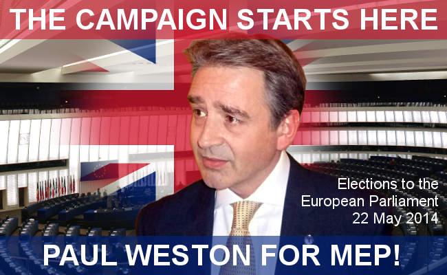 campaign-launch