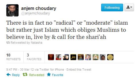 choudary-tweet11