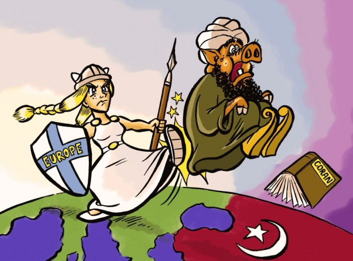 europe_kick-out_expulse_islam-muslims-musulmans-coran950x705-e1390982287367