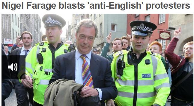 farage-blasts-anti-English-racists-18.5.2013