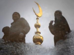 holiday-muslim-eid-sacrifice