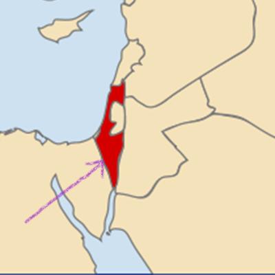 israel-400x400