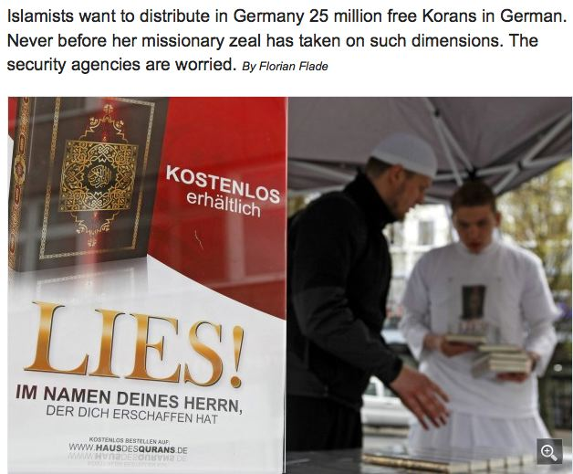 korns-for-germans1