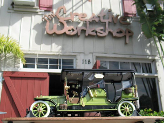 ny-class-electric-car-replacing-horse-carriage12