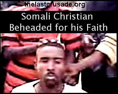 ob_36f9da25d794a4cb46d9f90072e91bbc_somalie-execution