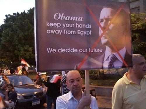 obama-egypt_4