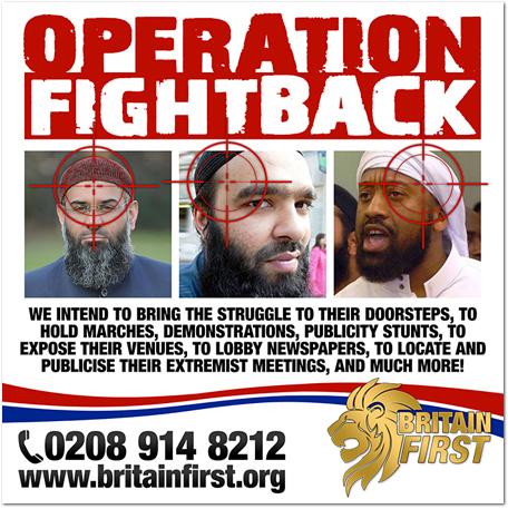 operation-fightback3
