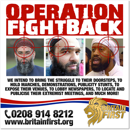 operation-fightback3