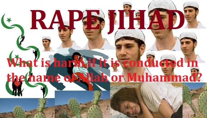 rape-jihad-e13764528937641