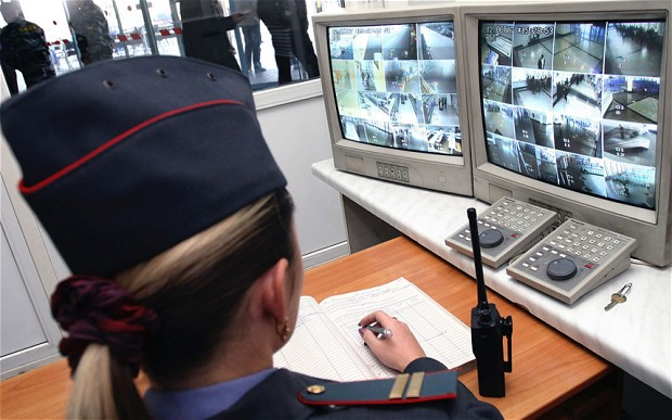 Sochi security: forbidden zones, drones and 40,000+ police and troops will be deployed to counter terrorist threats.