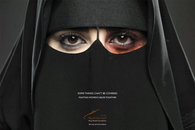 saudi-arabia-domestic-violence-psa-e1389034559678