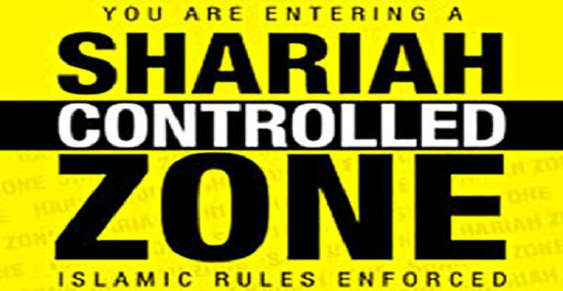 sharia-zone-edited