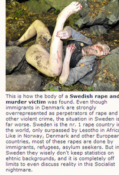 swedishrapevictim_answer_2_xlarge