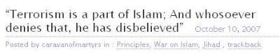 terrorism_part_islam_caravanofmartyrs