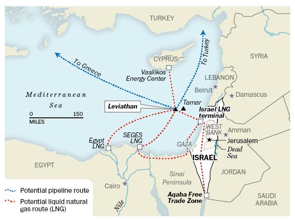 w-israelgasexports