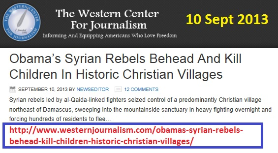 westerncentre_for_journalism-obamas_syrian_rebels_behead_n_kill_children_in_historic_christian_village