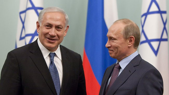057130-russia-israel