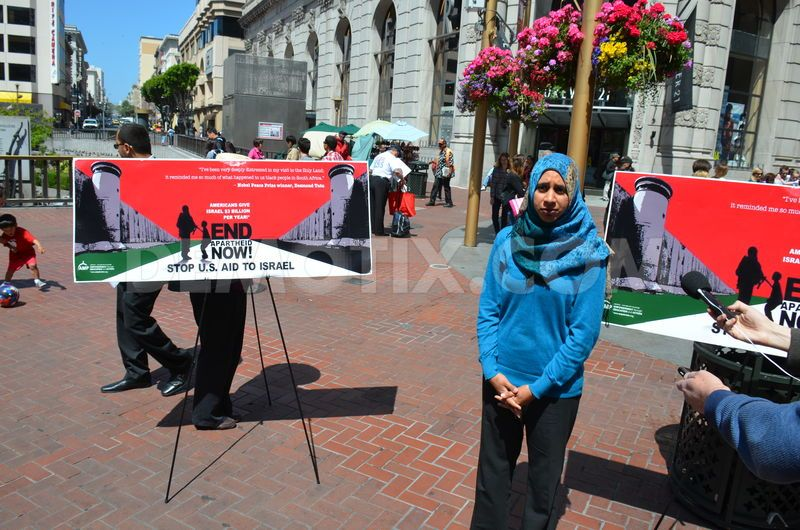 1368669012-end-apartheid-now-stop-us-aid-to-israel-ad-on-buses-in-san-francisco_2056829