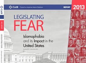2013-Islamophobia-report-cover