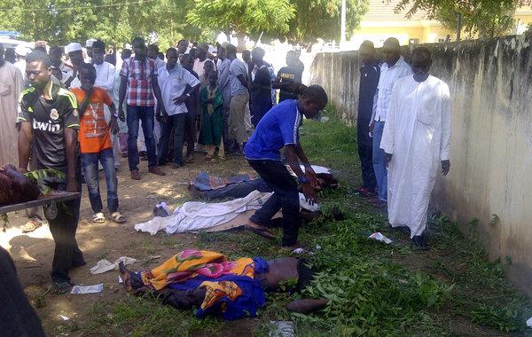 30nigeria-articleLarge
