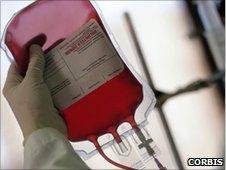 _50451725_blood_bag_corbis